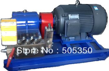 high pressure washer,water jet washer