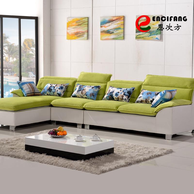 kamin mitten im wohnzimmer:chill ecke wohnzimmer : large corner sofa ...