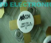 popular rf power transistor
