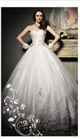 2012 quality wedding dress the bride wedding dress wedding dress
