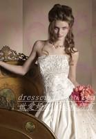 Wedding dress wedding dress customize wedding dress quality wedding dress av9761
