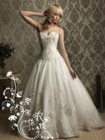 Quality 2012 train wedding dress quality wedding photography wedding dress