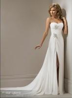 2013 wedding elegant sweet princess wedding dress tube top wedding dress
