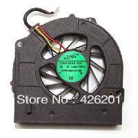 New Cpu Cooling Fan For Acer Travelmate 4150 4650 Series AB0605UX-TB3