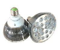 DHL free shipping high brightness 18w  PAR38 led light led spotlight