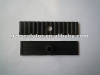 Otis elevator guide shoe busher Elevator Linner  Escalator parts