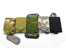 iphone 3gs pouch promotion