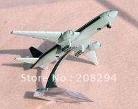 Wholesale Free Shipping,10pcs/lot Singapore Airlines B777-200,metal airplane models,airplane model, airbus prototype machine