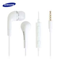 Millet m1 1s echinochloa frumentacea 2 2a m2 2s mx2 red rice remote control earphones belt