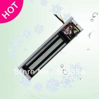 320KG(800LBS) Electromagnetic Door Lock with Feedback, Timer