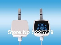 AQ3020,digital temperature and humidity sensors,temperature transmitters