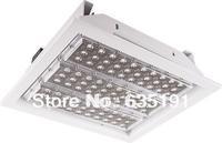 90W ceiling LED light / factory light  /LED work lamp / 9900 LM high bright / 60/90degree