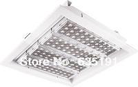 120W ceiling LED light / factory light  /LED work lamp / 13200 LM high bright / 60/90degree