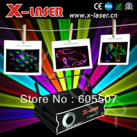 Disco light Animation fireworks+laser beam+SD card  1000mw RGB laser light/laser projector/DJ light