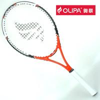 free shipping ! 100% brand new top quality Tennis racket olipa 1.8 o tour racquet  ,1 pcs price