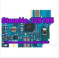 For Samsung I9500 Galaxy S4 LT30 LT36h Audio IC WCD9310 5pcs/lot