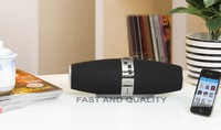 HOT SALE Wireless Bluetooth Speaker With Excellent subwoofer and Surround Stereo, Free Shipping DHL