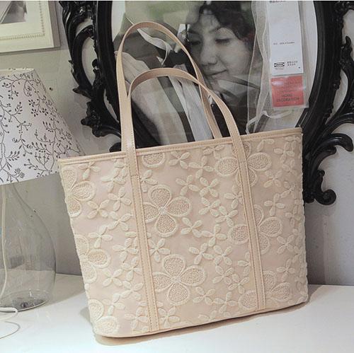 gro handel klatsch handtasche kaufe klatsch handtasche. Black Bedroom Furniture Sets. Home Design Ideas