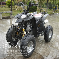 Car 110cc four wheel atv variable speed off-road motorcycle