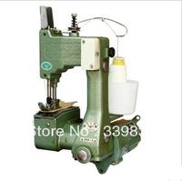 Mini Bag Closer Stitching Sewing portable Machine 220 VOLTS  GK9-2
