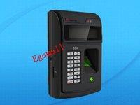 Biometric Fingerprint Reader Door Lock Pin Code Access Control EM Card Reader O201 Freeshipping