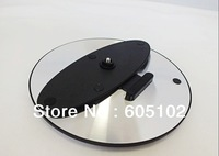 For Playstation 3 PS3 super slim Stand bracket CECH-4012 CECH-4000 stents holder upright stents Free shipping