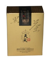 Royal asuspect a day tip 200 box tote anhua black tea