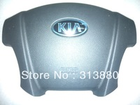airbag covers for KIA Sportage