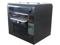 Epson Multifunctional printing machine, id card printer equipment