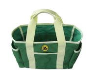 Professional Handle Tool bag, tool bag