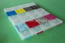 Format Printer Cartridge for Epson 7800 9800