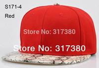 10pcs NEW COOL Blank Flat Brimmed Snap Back Hats Summer Baseball Cap Men Snapback Caps Mens Fall Hip Hop Womens Autumn Sport Hat