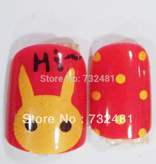 Popular Acrylic Nail Manufacturers | Aliexpress