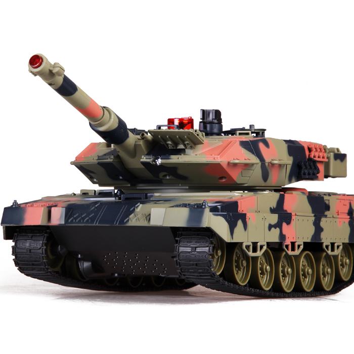 де-тский-танк-на-радиоуправле-нии-rc-rc