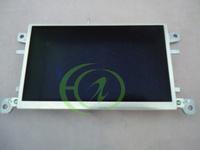 Matsushita Actomotive TPO display 8T0 919 603F LCD screen for AUDIQ5 A4L A5 MINI Car audio systmes