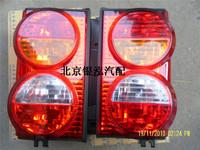 Free shipping, Cherokee rear light - 2500 rear light - 2700 rear light 1 pieces/lot