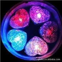 Christmas Decoration Supplies  Festive & Party Supplies chramatic lamp 5psc wholesale  free  shipment