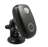 Promotions Shenzhen Electronicel 3G Remote Video Alarm Camera with IR function  hot sales and  hong kong post