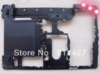 Free shipping  NEW ORIGINAL laptop Led  shell\housing\cover CD for LENOVO  IDEAPAD G460A G460L G460