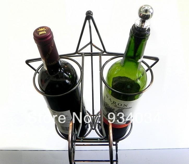 온라인 구매 도매 airplane wine holder 중국에서 airplane wine holder ...