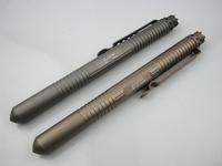 LAIX B1 Multi function Pen Defense Camping Pen Knife Survival Tool 6061-T6 Aviation Aluminum Retailv Free Shipping