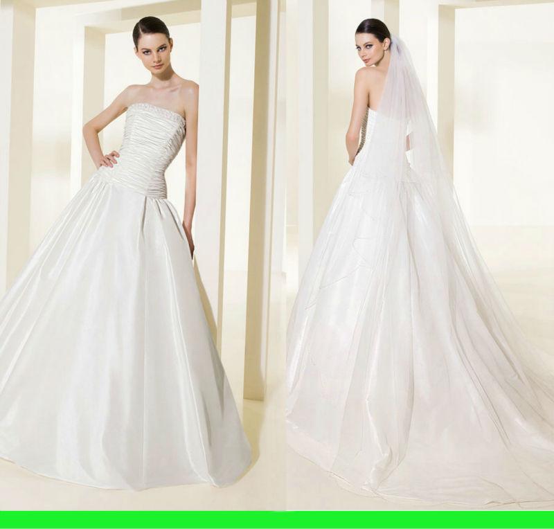Popular Plus Size Dress Sewing Patterns Aliexpress