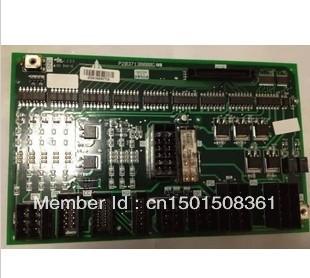 Original Mitsubishi PCB P203713B000G12 Interface Board(China (Mainland))