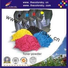 (TPSMHM-409) top quality laser toner powder for Samsung CLP-350N CLP-310 CLP-315 CLX-3170 CLP 350N 310 315 cartridge free fedex