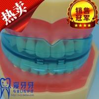 Braces holder irregular teeth braces orthodontics braces