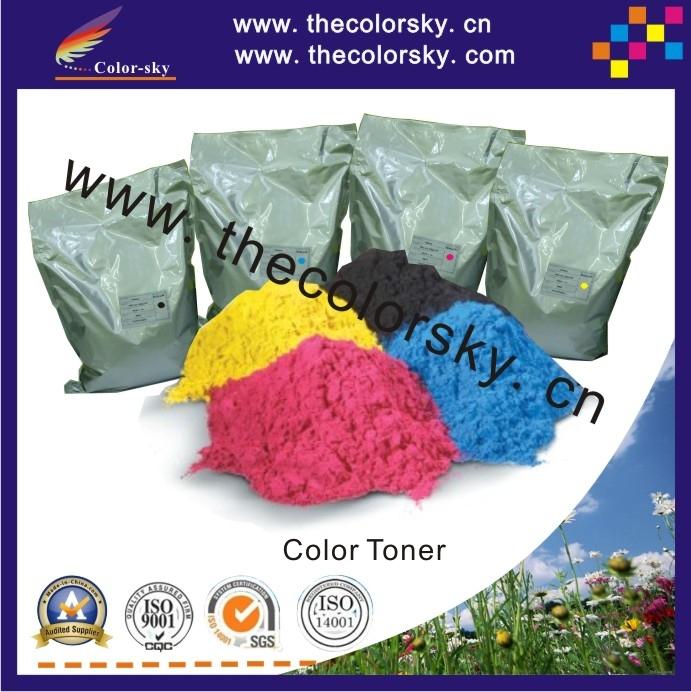 (TPSMHM-409) top quality laser toner powder for Samsung CLP-300N CLP-2160 CLX-3160 CLP300N CLP2160 CLX3160 cartridge free fedex(China (Mainland))