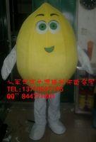 Cartoon clothes cartoon doll halloween cartoon anime clothes fruit cartoon lemon
