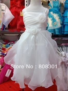 baby girl christmas pettidress girl lace dress jacadi baby girls princess dress infant toddler ball gowns