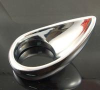 Aluminum alloy metal jj delay ring cb6000