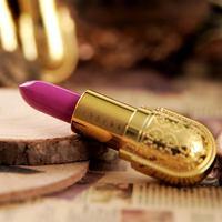 Tutu mini luxury lipstick waterproof variegating
